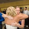 456-Wedding-Reception-Chesapeake-Inn