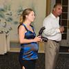 594-Wedding-Reception-Chesapeake-Inn