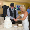 566-Wedding-Reception-Chesapeake-Inn