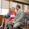 126-Ceremony-Chesapeake-Inn