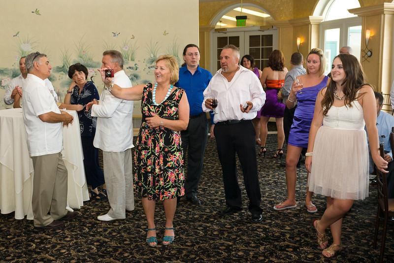 581-Wedding-Reception-Chesapeake-Inn