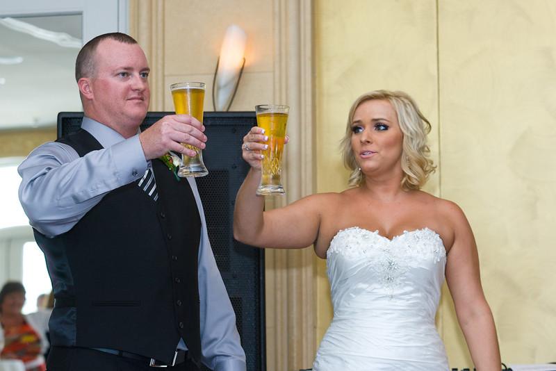 303-Wedding-Reception-Chesapeake-Inn