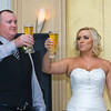 303-Wedding-Reception-Chesapeake-Inn