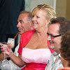 631-Wedding-Reception-Chesapeake-Inn