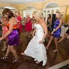 496-Wedding-Reception-Chesapeake-Inn
