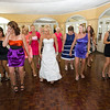 498-Wedding-Reception-Chesapeake-Inn
