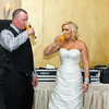 306-Wedding-Reception-Chesapeake-Inn