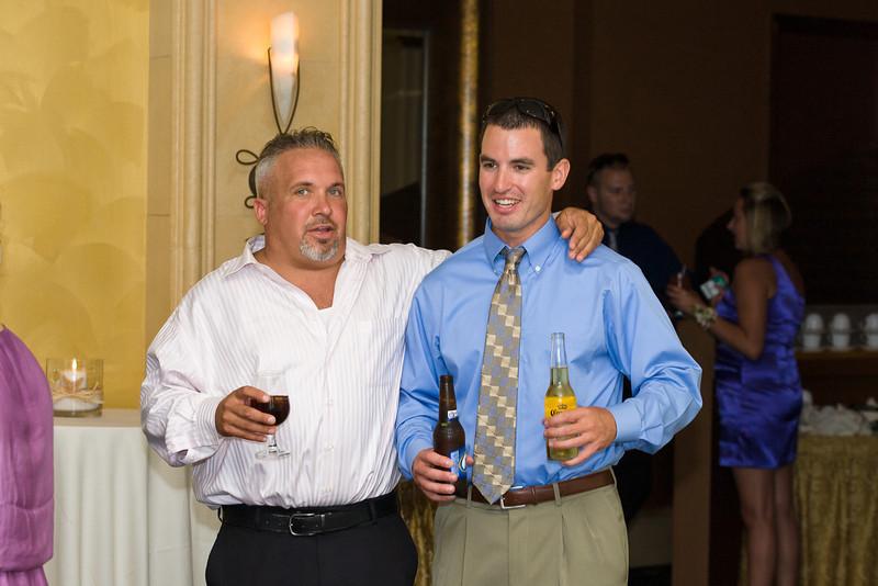 425-Wedding-Reception-Chesapeake-Inn