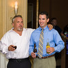 425-Wedding-Reception-Chesapeake-Inn