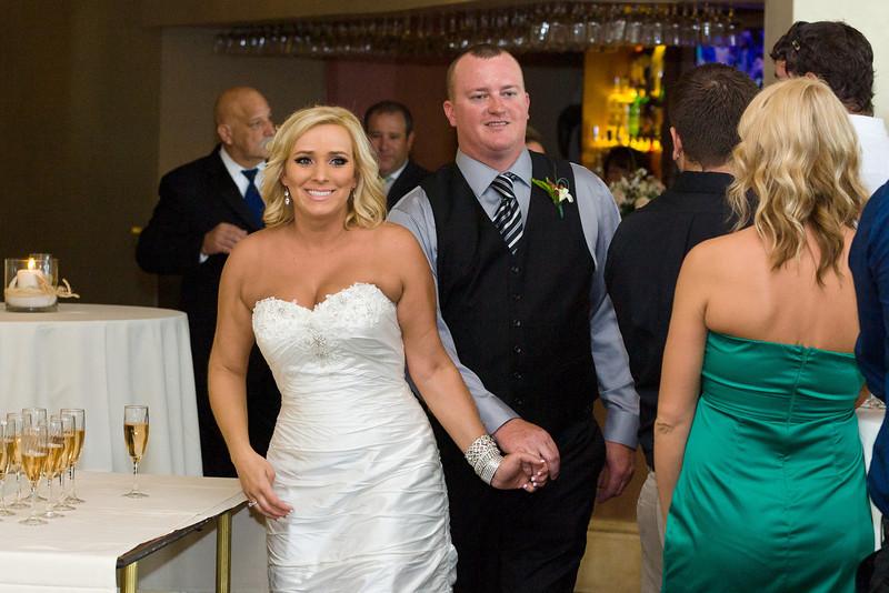 291-Wedding-Reception-Chesapeake-Inn