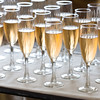275-Wedding-Reception-Chesapeake-Inn