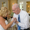 445-Wedding-Reception-Chesapeake-Inn