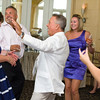 644-Wedding-Reception-Chesapeake-Inn