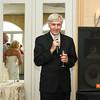 311-Wedding-Reception-Chesapeake-Inn