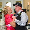540-Wedding-Reception-Chesapeake-Inn