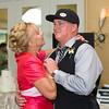 540-Wedding-Reception-Chesapeake-Inn
