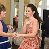 430-Wedding-Reception-Chesapeake-Inn
