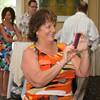 545-Wedding-Reception-Chesapeake-Inn