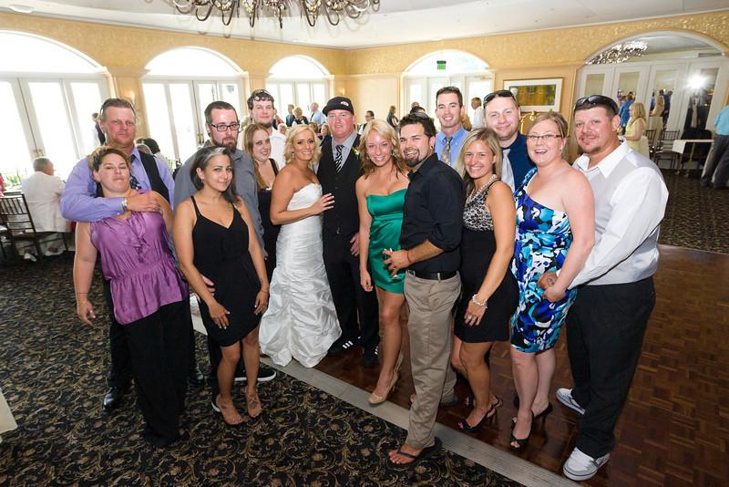 390-Wedding-Reception-Chesapeake-Inn