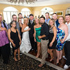 390-Wedding-Reception-Chesapeake-Inn