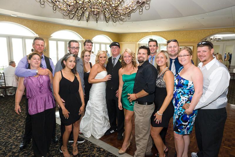 389-Wedding-Reception-Chesapeake-Inn