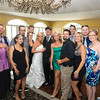389-Wedding-Reception-Chesapeake-Inn