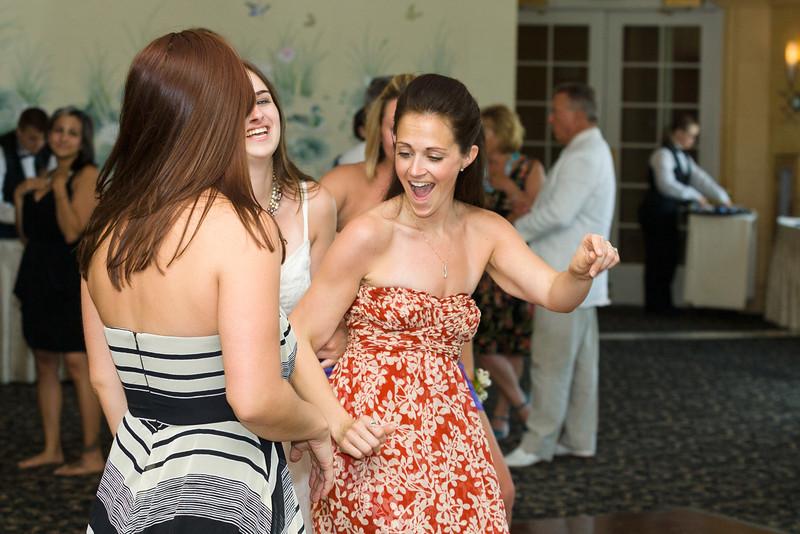 555-Wedding-Reception-Chesapeake-Inn