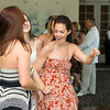 555-Wedding-Reception-Chesapeake-Inn