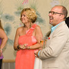 298-Wedding-Reception-Chesapeake-Inn