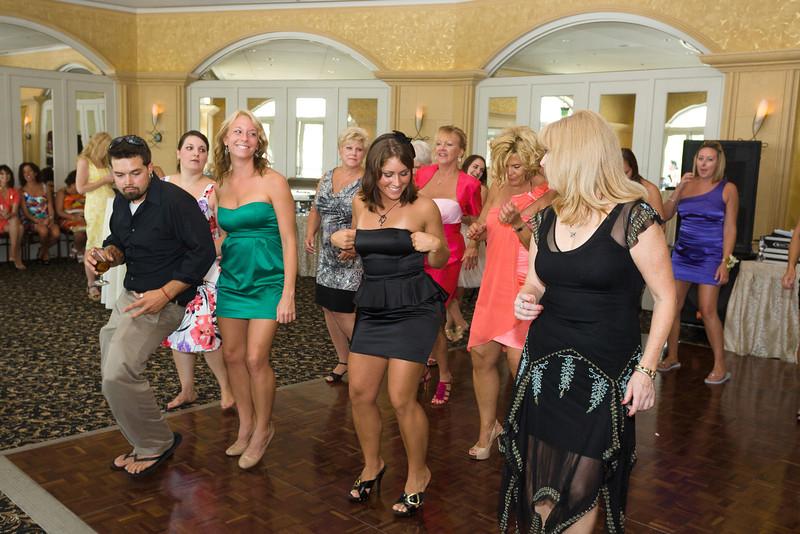 499-Wedding-Reception-Chesapeake-Inn