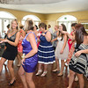 501-Wedding-Reception-Chesapeake-Inn