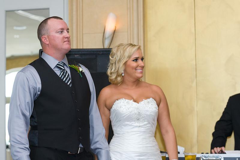 301-Wedding-Reception-Chesapeake-Inn
