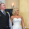 301-Wedding-Reception-Chesapeake-Inn