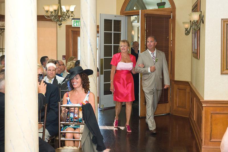 068-Ceremony-Chesapeake-Inn