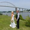 182-Posed-Photos-Chesapeake-Inn