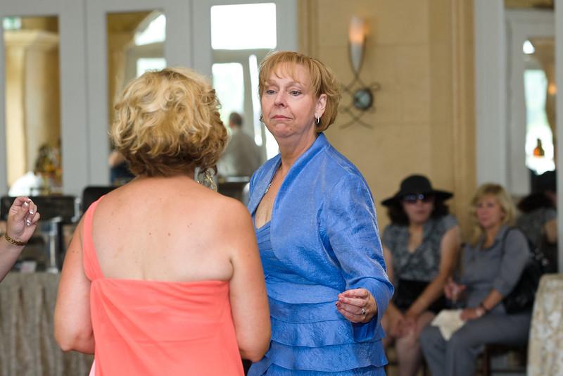 384-Wedding-Reception-Chesapeake-Inn