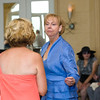 384-Wedding-Reception-Chesapeake-Inn
