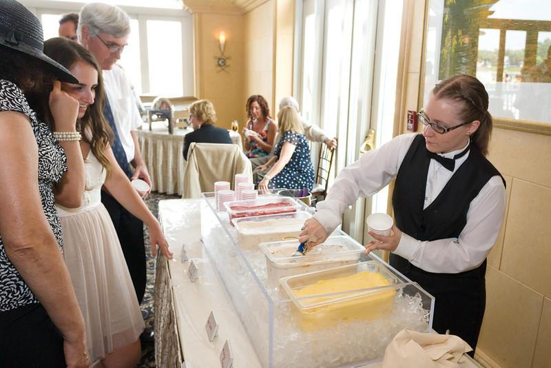 592-Wedding-Reception-Chesapeake-Inn