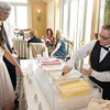 592-Wedding-Reception-Chesapeake-Inn