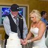 561-Wedding-Reception-Chesapeake-Inn
