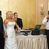 299-Wedding-Reception-Chesapeake-Inn