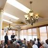 100-Ceremony-Chesapeake-Inn