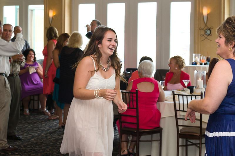 399-Wedding-Reception-Chesapeake-Inn