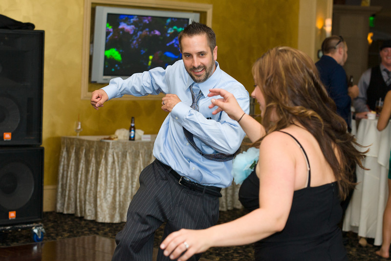 610-Wedding-Reception-Chesapeake-Inn