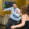 610-Wedding-Reception-Chesapeake-Inn