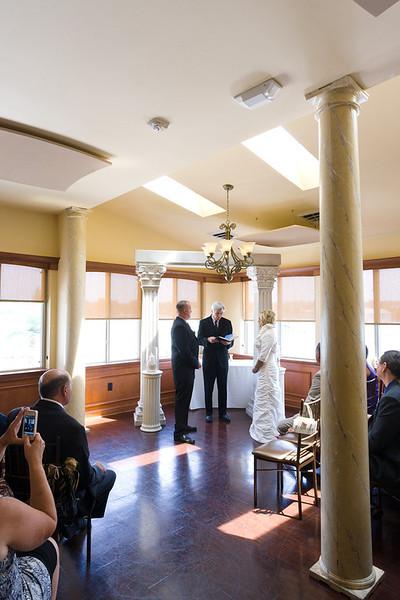 101-Ceremony-Chesapeake-Inn