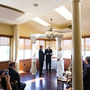 101-Ceremony-Chesapeake-Inn