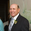283-Wedding-Reception-Chesapeake-Inn