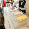 593-Wedding-Reception-Chesapeake-Inn