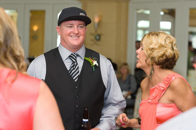 372-Wedding-Reception-Chesapeake-Inn